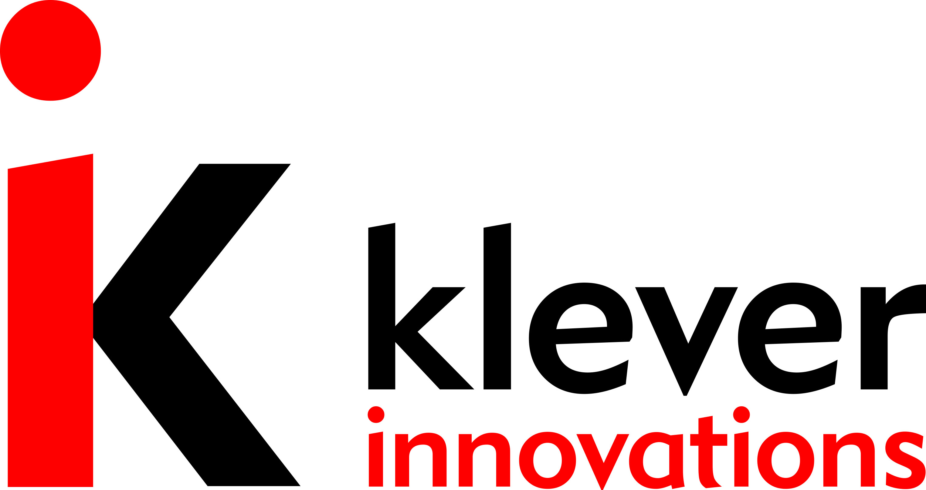 klever-innovations