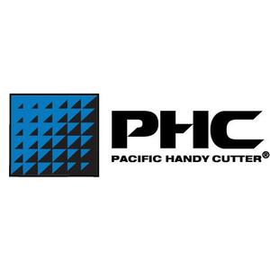 pacific-handy-cutter
